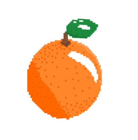 Bouncing Fruit by Transparent Animated Gif