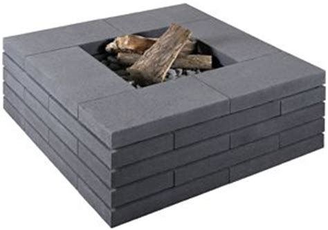 Marlux Terrassenplatten Preise by Marlux Terrassenplatten Erfahrungen Table Basse Relevable