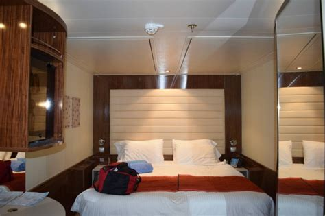 inside room epic cruise family stateroom review rock and
