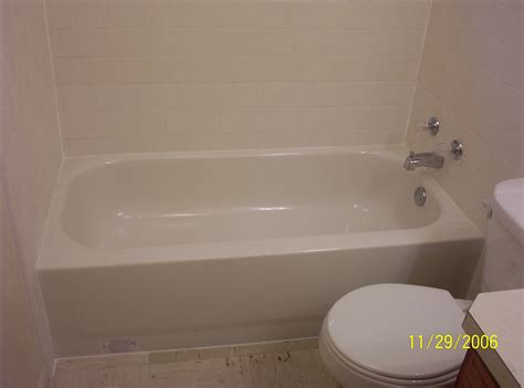 fiberglass bathtub surround fiberglass bathtub surround 28 images shop sterling