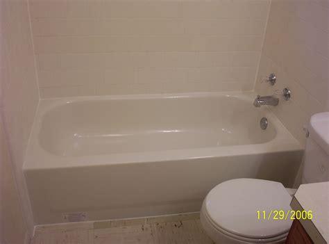 fiberglass bathtub fascinating fiberglass bathtub photos design ideas dievoon