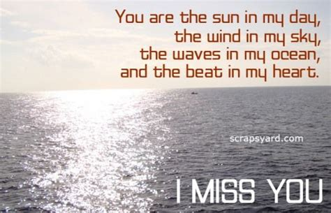 i miss you so much love poems from the heart 78 images about i miss you mommy on pinterest mothers