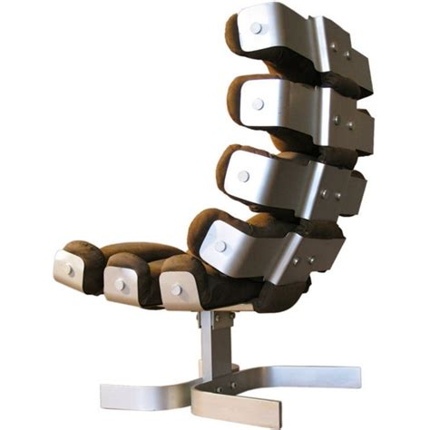 best chiropractic chair 18 best things every chiropractor needs images on