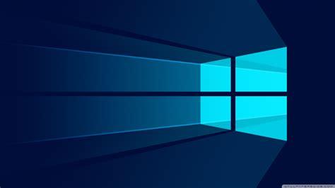 download windows 10 official hero wallpaper and login wallpaper windows 10 en hd purosoftware com