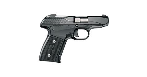 Seling Pistol Gantungan Pistol best selling glocks for concealed carry