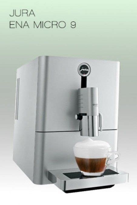 espresso machine automatic ideas espresso machine espresso jura