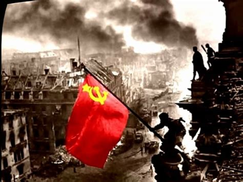 la guerra de las causas de la guerra fr 237 a youtube