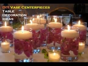 banquet table centerpieces diy centerpiece ideas for tables banquet candle