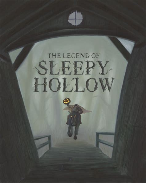 the legend of sleepy 183 best images about legend of sleepy hollow on legends disney and sleepy hollow
