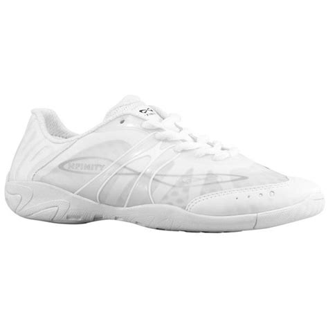 nfinity cheer shoes nfinity vengeance cheerleading shoe bowdazzled cheer gear