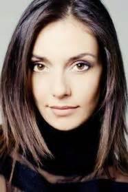cristina serafini facebook cristina serafini movie trailers list movie list