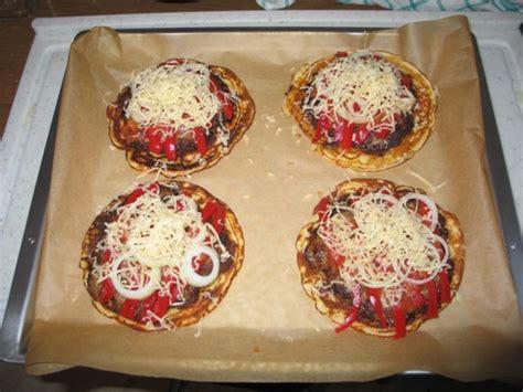 teich ohne folie 3561 leckeren pfannkuchen b 252 rger fricka eine rezept