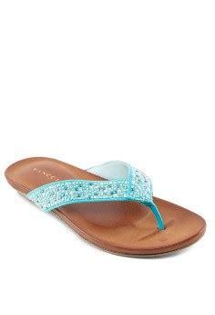 Vincci Slip On Vincci Flat Shoes vincci casual flat slip on sandals price comparison
