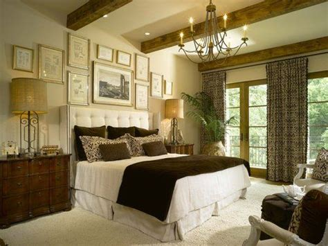 Cool Master Bedrooms by Cool Master Bedroom Design