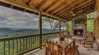 it s all about the view appalachian country living magazine