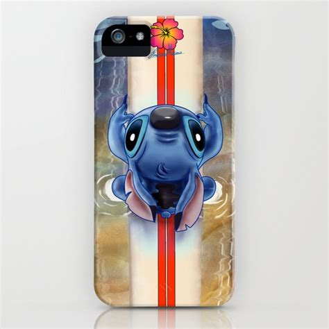 Indocustomcase Baymax Big Apple Iphone 7 Or 8 Cover 60 best phone cases images on 6