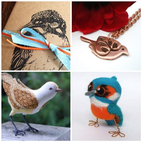 gifts for bird lovers home decorating ideasbathroom