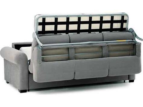 palliser sleepover 60 inch sofa bed pl4051222