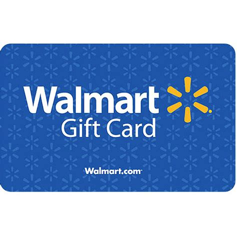 walmart gift card mojosavings com - Free 45 Dollar Tree Gift Card