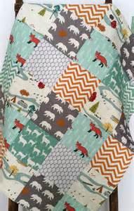 1000 ideas about woodland themed nursery on