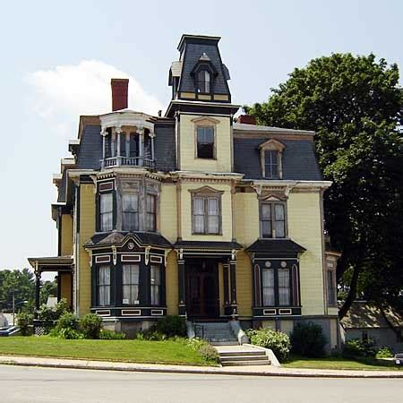 haunted houses in ma ghost story did the pierce haunted mansion find a buyer realtor com 174