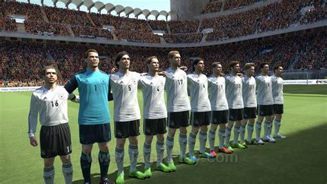 film bioskop elos preview pro evolution soccer 2014 uji coba fox engine