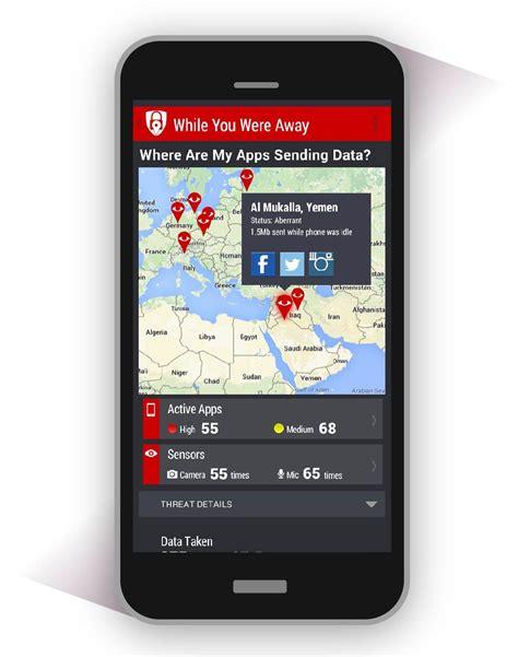 home design phone app 100 home design phone app new phone app u2013
