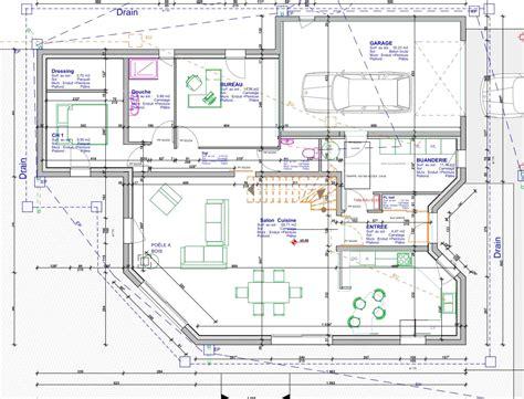 Plan Fosse Septique 3676 by Plan Fosse Septique Plan Fosse Septique Fonctionnement D