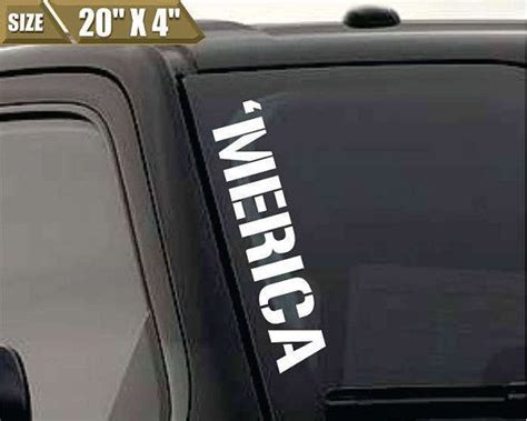 stickers for trucks 35 best rebel confederate flag decals and graphics images