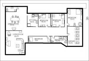 Good Program To Draw Floor Plans #6: Drawing1.jpg