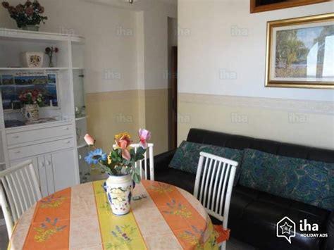 appartamenti a naxos appartamento in affitto a giardini naxos iha 74294