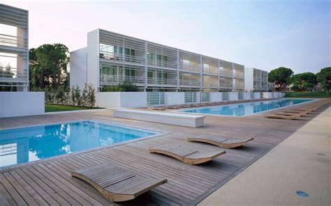 vacanze jesolo appartamenti appartamenti jesolo costaveneziana