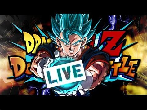teq vegito blue live summons!!! riku is actually the best