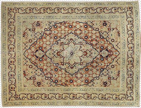 worn rugs vintage worn rug texture 20403