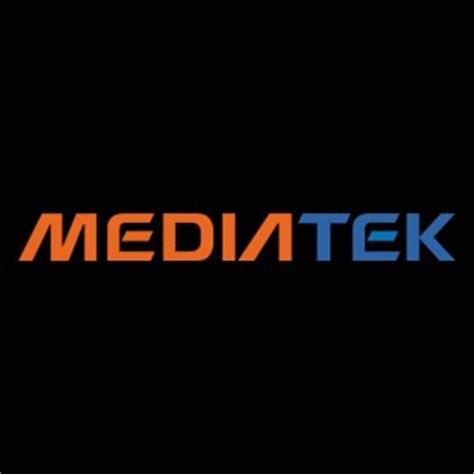 mediatek adb usb vcom driver pack all mt65xx support