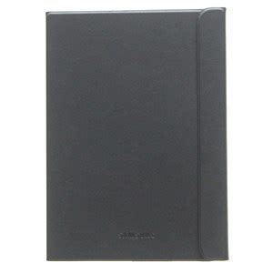 Samsung Tab 2 Di Bandar Lung bao da galaxy tab s2 9 7 inch nắp gập ch 237 nh h 227 ng