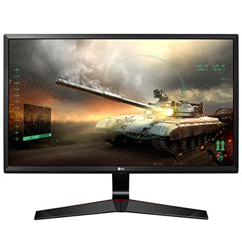 24 Class Hd Gaming Monitor 24gm79g B 1 ultrawide ips gaming monitors for multi angle thrill lg canada