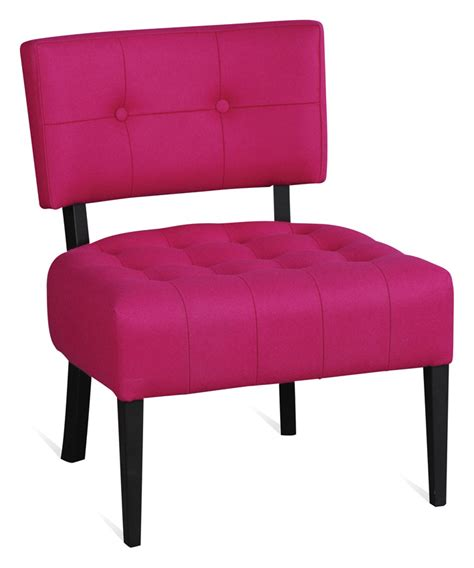 target couches target furniture ltd product eros lounge chair
