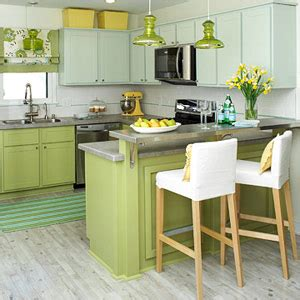 small kitchen designs small kitchens with a big attitude