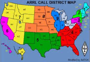us call districts gif map images frompo