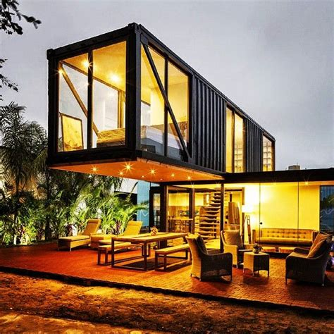 container home design uk how to build your own shipping container home ships