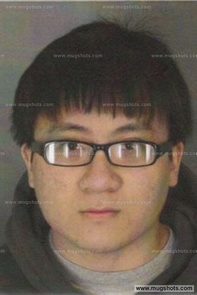 Monterey County Arrest Records Joseph Mugshot Joseph Arrest Monterey County Ca Booked For