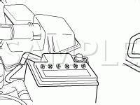 small engine service manuals 2001 kia sephia parental controls 2000 kia sephia timing belt diagram 2000 free engine image for user manual download