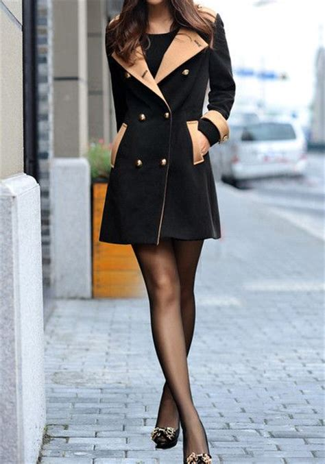 outfits  wear  black pantyhose outfit ideas hq
