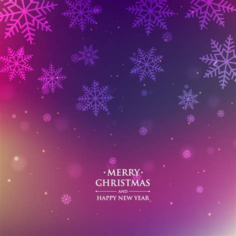 arbol de navidad morado arbol de navidad morado ideas para decoracion de navidad