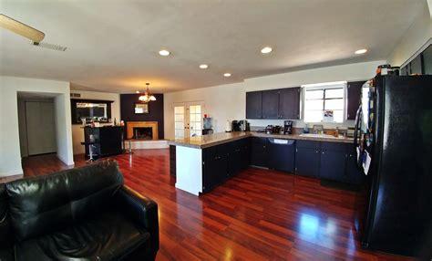 Flooring Stores In Chandler Az by Rv Garage Home In Chandler Az For Sale 260 000