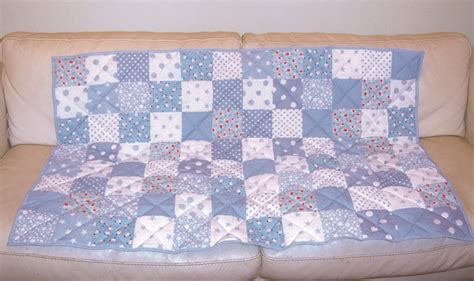 Patchwork Quilts Made Easy - how to make patchwork quilts 24 creative patterns guide