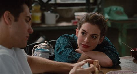 film love drugs other cinematic style anne hathaway in love and other drugs