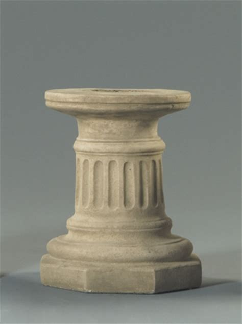 The Meaning Of Pedestal Pedestal Definition What Is