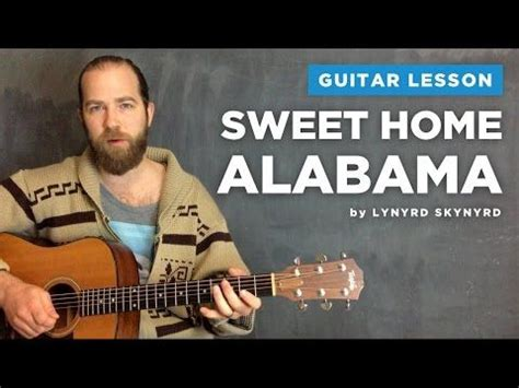 best 25 sweet home alabama tabs ideas on